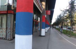 Saveti MZ na Limanu pisali Vučeviću: Nadležni da rade po zakonu kako bi se sprečili incidenti