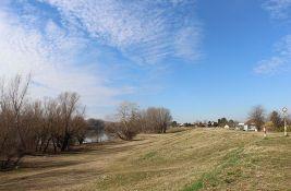 Vode Vojvodine: Urbanisti ne traže
