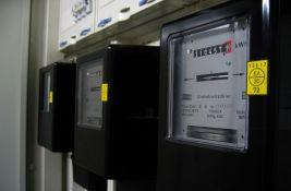 Elektrodistribucija Srbije se zadužuje 40 miliona evra za pametna brojila