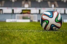Mlada fudbalska reprezentacija Srbije izgubila od Francuske