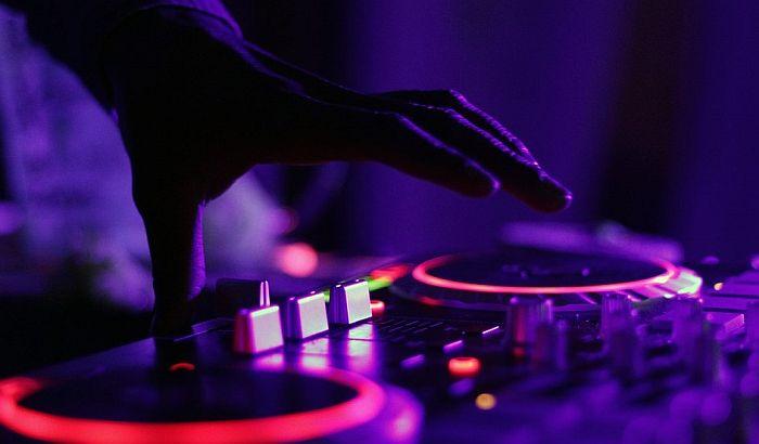 Tri muzičke zvezde na svečanom otvaranju Omladinske prestonice Evrope
