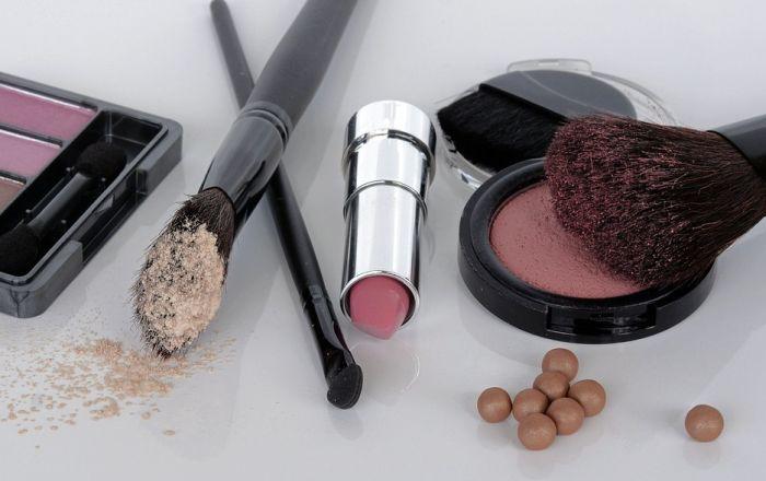 Kalifornija zabranjuje prodaju kozmetike koja je testirana na životinjama