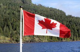 Kanadska vlada mora da plati milijarde diskriminisanoj deci iz rezervata