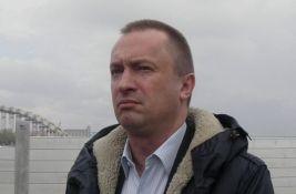 Pajtić o incidentu sa sinom Bore Novakovića: Ko seje vetar - žanje oluju