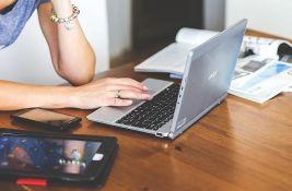 Egipat objavio plan: Oporezivaće jutjubere i blogere koji zarađuju više od 27.000 evra