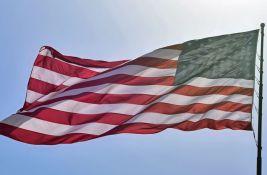 Senat SAD izglasao privremeno finansiranje federalnih institucija