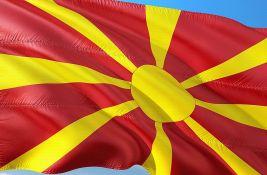 Bez putarina u Severnoj Makedoniji od 15. juna, priprema se 200.000 smart kartica