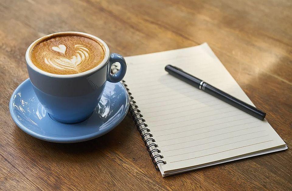 Istraživanje: Kafa može da produži život