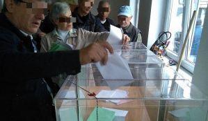 RIK odbacila primedbe na rešenje o nastavku izbornih radnji