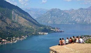 Crna Gora na dobrom putu da postane