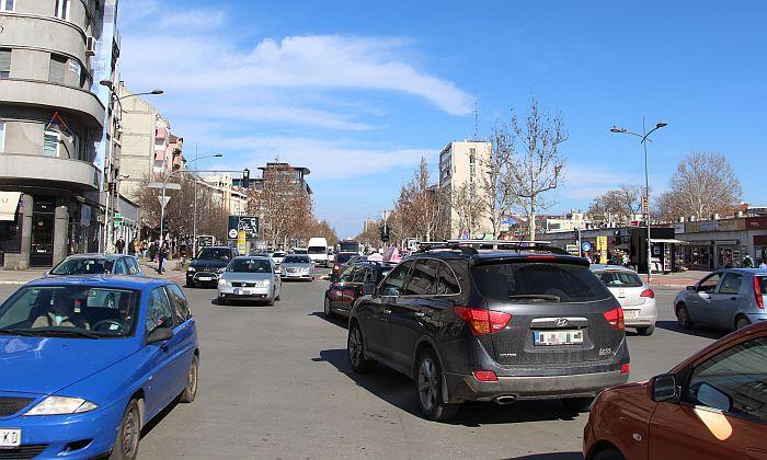 Više od milion automobila u Srbiji ne ispunjava eko-standarde