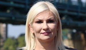 Mihajlović: Platni jaz između muškaraca i žena u Srbiji od 11 do 16 odsto