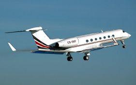 Avio-taksi sve popularniji u Srbiji, sedam operatora u našoj zemlji