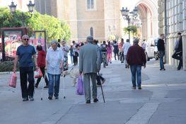 Demograf: Srbija je zemlja veoma starih ljudi, iseljavanje intenzivije poslednjih godina