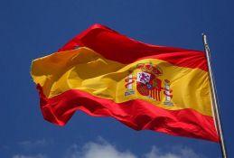 EUobserver: Španija bi mogla da prizna Kosovo
