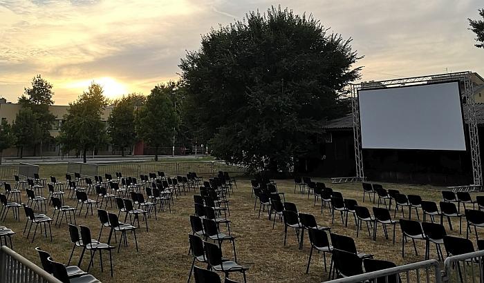 Kultura je i na Naselju: Decentralizacija kulturnih dešavanja u Novom Sadu