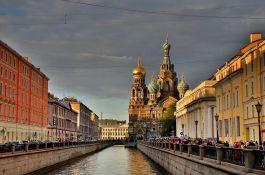 Dopisnici BBC-ja doživotno zabranjen ulazak u Rusiju