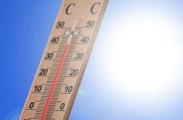 Klimatolog Đurđević: Očekuju nas ekstremna leta, blaga će biti retka