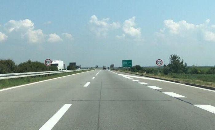 Savić: Tolerisanje vožnje 150 km/h može stvoriti problem u sudskoj praksi