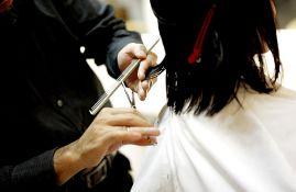 Na tržištu i dalje najtraženiji IT-ijevci, najteže naći kozmetičare, frizere, mesare i građevince