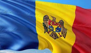 Izglasano nepoverenje moldavskoj vladi