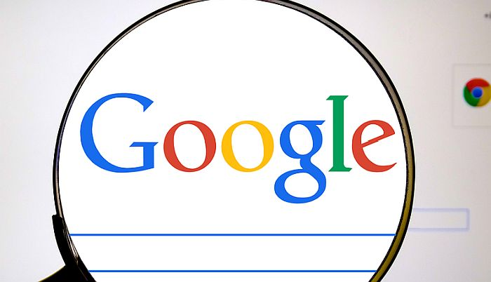 Google tajno skuplja zdravstvene podatke Amerikanaca