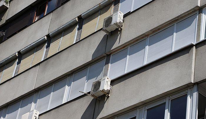 U Novom Sadu još nema prinudnih upravnika zgrada, deset zahteva čeka odobrenje
