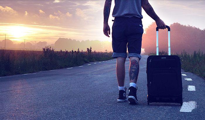 Pravilnik o garancijama putovanja možda do kraja maja
