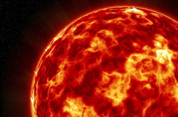 Kinezi najavljuju da će napraviti veštačko Sunce do kraja 2019.