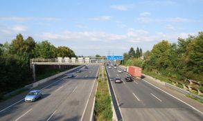 Nemačka zabranjuje dizelaše i na delovima autoputa