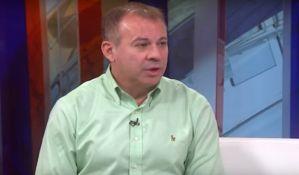Bojović: Mora se posvetiti veća pažnja održavanju puteva
