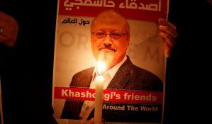 SAD još uvek nemaju konačan zaključak o ubistvu Kašogija