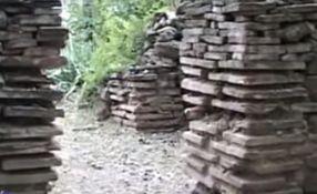 Značajna arheološka otkrića na teritoriji opštine Kuršumlija