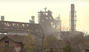 Građani Smedereva u borbi protiv zagađenja