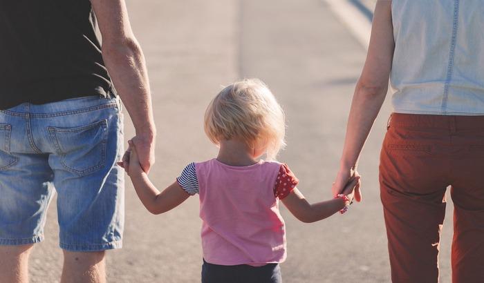 Roditelji žele unapred da odrede ko će brinuti o njihovoj deci ako im se nešto desi