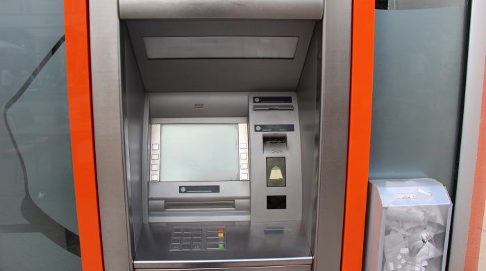 U Srbiji sve manje banaka