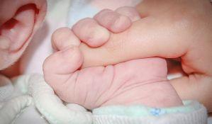 Žena iz Bihaća rodila 14. dete