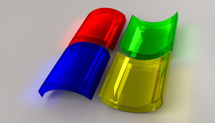 Microsoft potvrdio da je Windows ranjiv