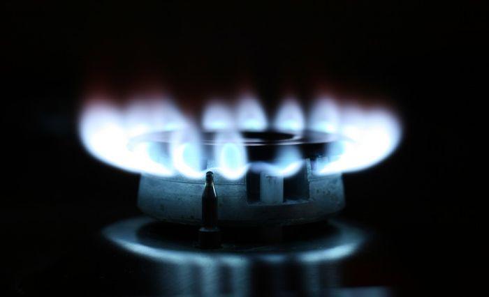 Početkom 2020. godine sva sela kod Zrenjanina biće gasifikovana