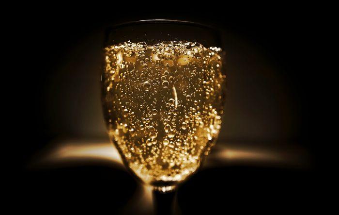 Pet najskupljih pića na svetu