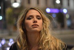 INTERVJU glumica Danica Grubački: Smisao je ono što prokrijumčariš od svakodnevnog života