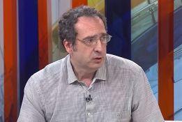 Janković: Krizni štab ne razmatra nove mere