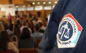 Osuđen na šest godina zatvora za mučenje i prebijanje devojke na Podbari