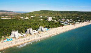 Bugarska zatvorila granicu za državljane Srbije