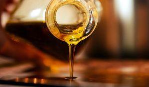 Zašto je ulje skuplje i da li to treba da nas brine