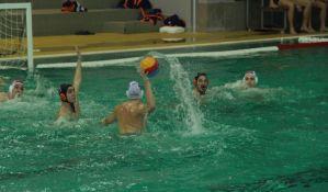Vaterpolisti Srbije saznali svoje rivale na Olimpijskim igrama