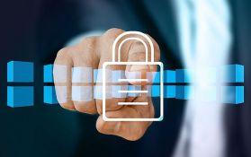 Poreska uprava u Hrvatskoj može da blokira bilo koju internet stranicu