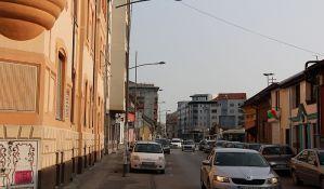 Zbog fiktivnog duga sutra na licitaciji stan sedmočlane porodice u centru Novog Sada