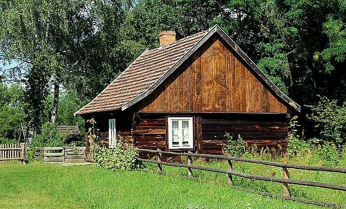Porez na prihod od seoskog turizma uvodi se od 1. jula