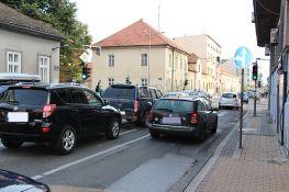 Radovi u Jovana Subotića menjaju režim saobraćaja
